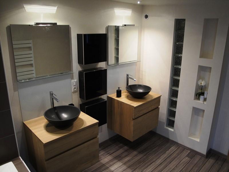 meuble-teck-vasque-pierre-salle-de-bain-vertou-avrideal