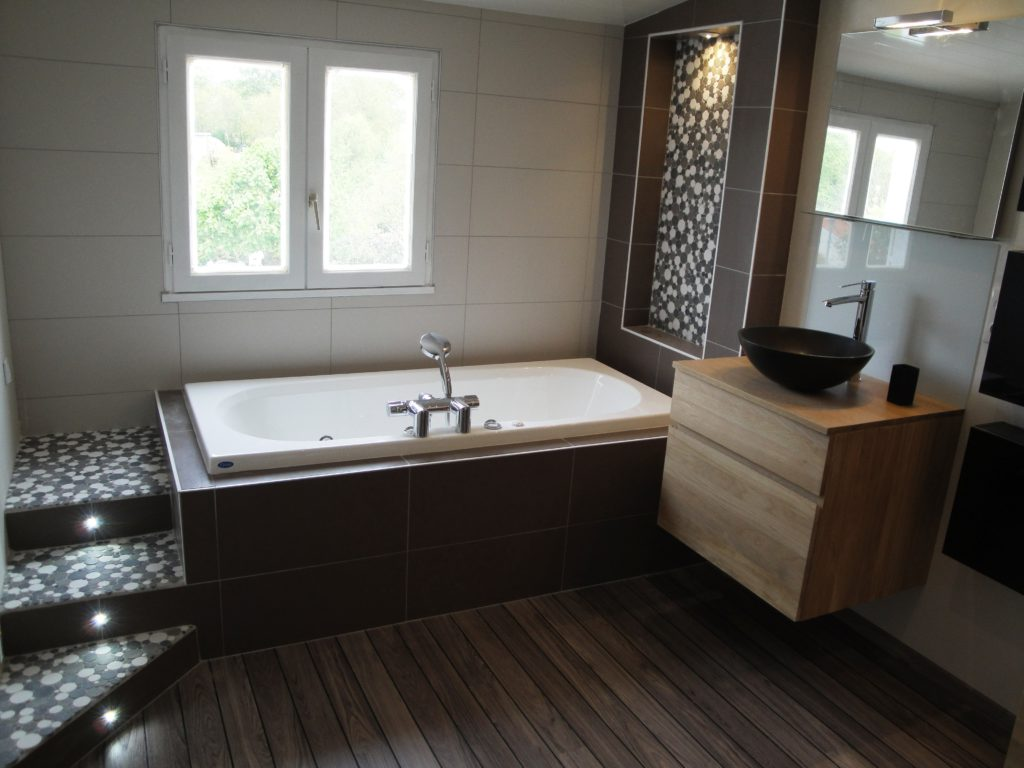 salle-de-bain-avrideal-agencement