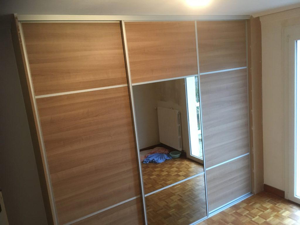 dressing-avrideal-agencement-clisson