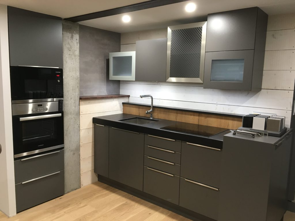 cuisine-avrideal-showroom