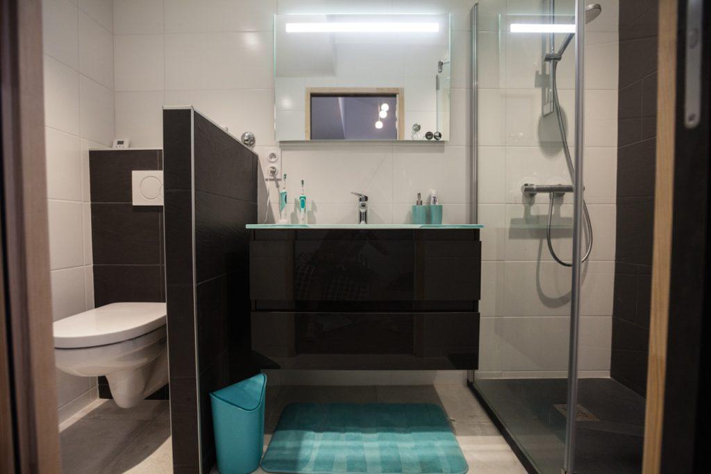 avrideal-salle-de-bain-clisson-vallet